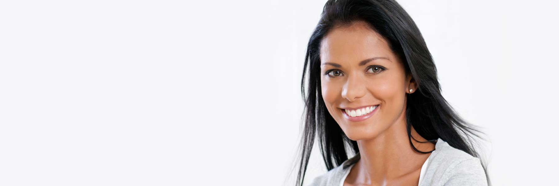 Orthodontics with Invisalign | Dentist