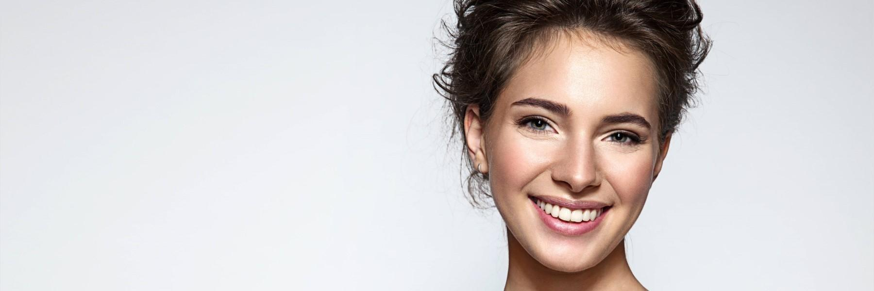 Cosmetic Dentistry | Dentist