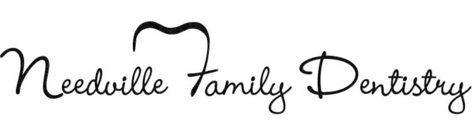 Needville Family Dentistry